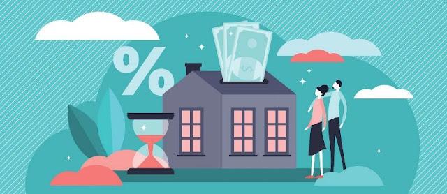 tips sebelum membeli rumah