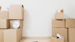 Tips Sebelum Memilih Menggunakan Layanan Jasa Pindahan Rumah