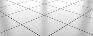 Patut Dicoba! Cara Simpel Untuk Membersihkan Lantai Granit