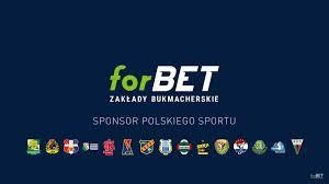 https://sportpag.pl/forbet