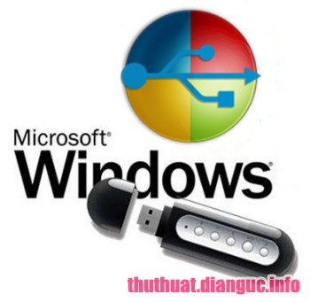 Download WinToUSB Enterprise 4.9 Full Crack, phần mềm tạo bộ cài đặt Windows vào một USB, WinToUSB Enterprise, WinToUSB Enterprise free download, WinToUSB Enterprise full key