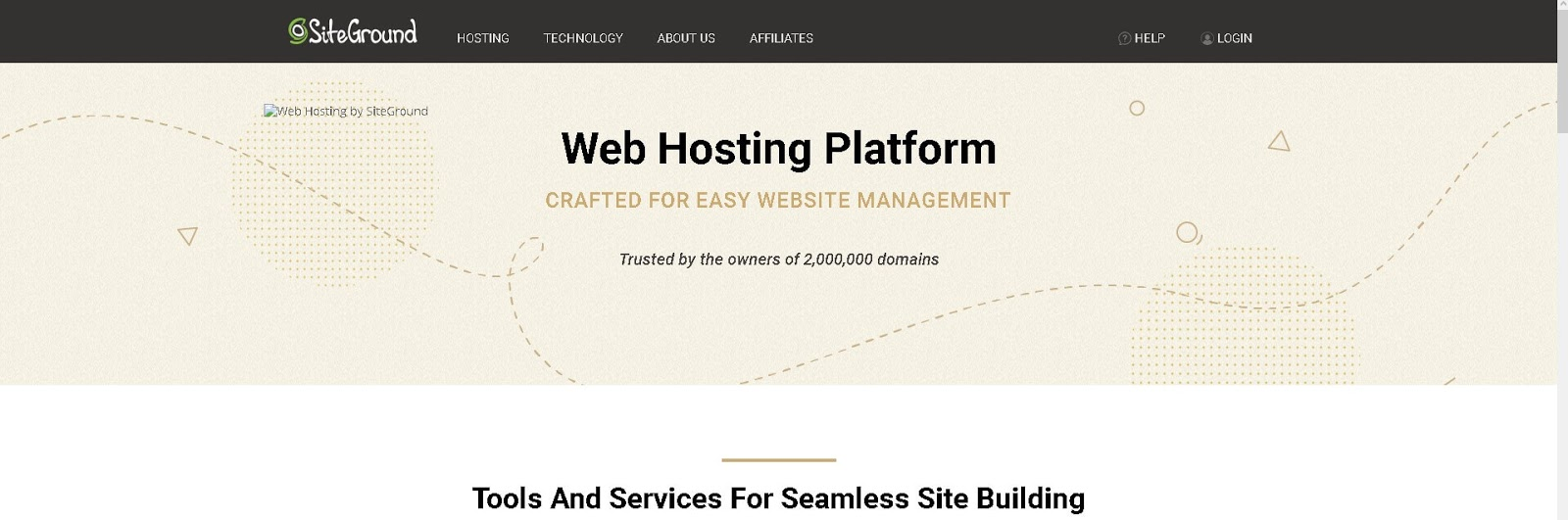veb-khosting-dlya-mamskogo-bloga-site-ground