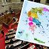 ΠΙΝΑΚΑΣ! Πώς θα μοιράζονταν οι βουλευτικές έδρες (σε κάθε νομό) με το νέο σύστημα...