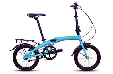 5-Sepeda-Lipat-Polygon-Harga-5-Jutaan-Terbaru-Maret-2021