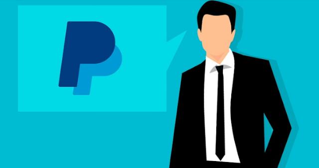 ما هو paypal وكيفية انشاء حساب باي بال مجانا 2021