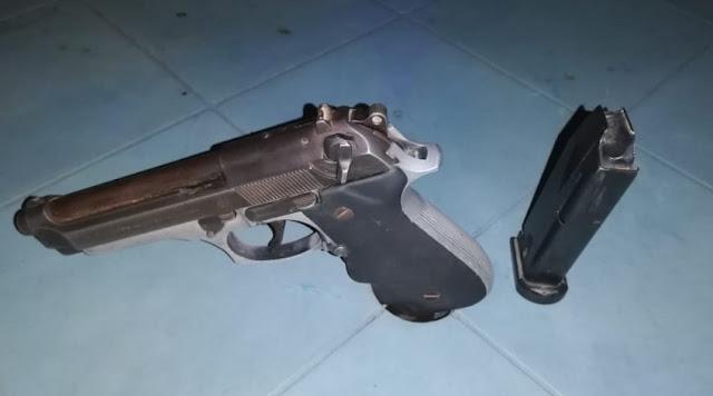 Siete capturados en Maicao dejan operativos contra la delincuencia