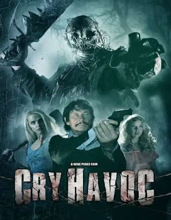 Cry Havoc 2020