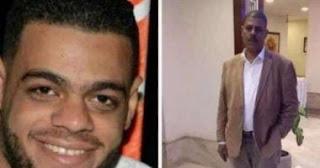 تجديد حبس مسجل خطر بتهمة قتل شقيقين في الشرابية