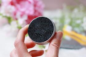 dentifrice-solide-naturel-charbon