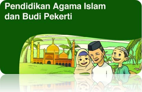 Soal Ukk/ Pas Kelas 1 Pai Dan Akal Pekereti Th. 2018