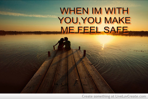 ENTERTAINMENT: LOVE QUOTES FOR YOUNG COUPLES