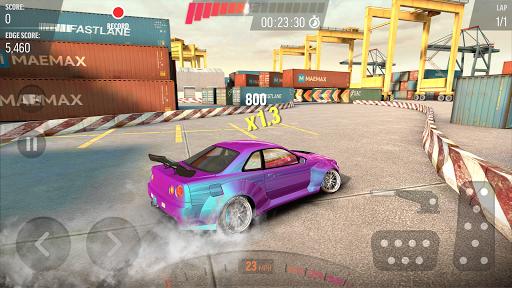 تحميل لعبة Drift Max Pro – Car Drifting Game v1.3.94 مهكرة وكاملة للاندرويد شراء مجانا