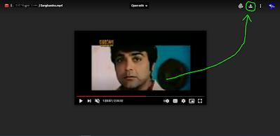 সংঘর্ষ বাংলা ফুল মুভি । Sangharsha Full HD Movie Watch