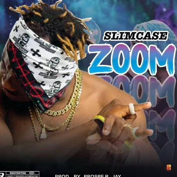 Slimcase - Zoom (Mp3 Download)