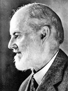 Sir Henry ROYCE