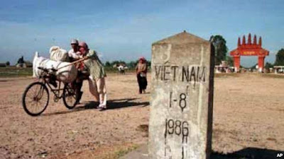 http://truth2power-media.blogspot.com/2016/09/repost-vietnamization-commentary-by-ms.html