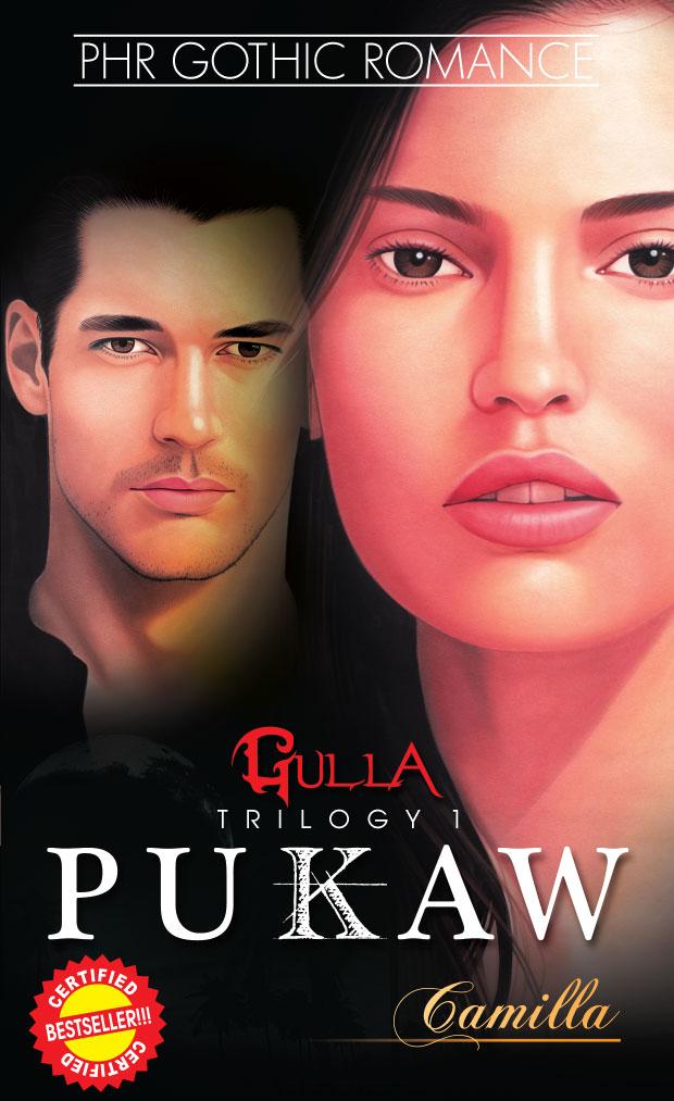 Tagalog Full Movie Xxx