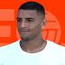 Ex-atleta do Paulista projeta duelo do seu time contra Barcelona pelo Espanhol