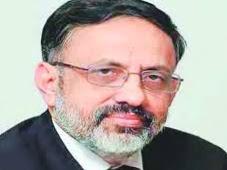 Corona : मंत्रिमंडल सचिव राजीव गाबा ने कोविड बेड, आईसीयू और वेंटिलेटर की बढ़ती मांग को पूरा करने पर दिया जोर