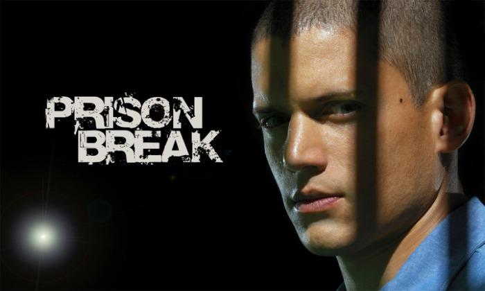Share get app prison break s01e07 download download link.