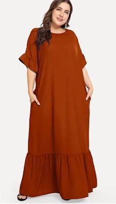 Boho dresses, Fall boho dresses. Fall boho outfits. Fall boho. Fall fashion. Boho chic. Boho style. Bohemian style. Boho style. Boho style clothing. Boho dresses for women. Dresses boho. Boho clothes.