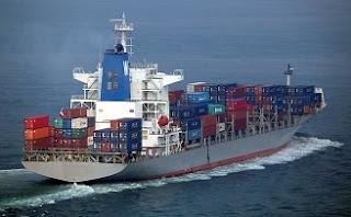 Freight Forwarder Jakarta Indonesia