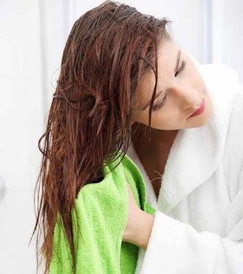 Rainy season diseases be aware - stay safe