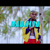 New Video : Kayumba - Maumivu  | Download Mp4