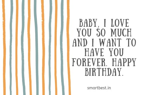 Funny Happy Birthday Wishes Quotes Images For Someone Special