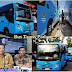 Bus Trans Padang Koridor IV (Teluk Bayur – Anak Aie via By Pass) Gagal Beroperasi, Ini Jawabanya…