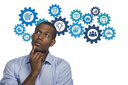 3 Cara Paling Mudah Menemukan Ide Bisnis