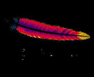 apache web server - Tutorial Belajar Membuat Website Sederhana Menggunakan Apache2