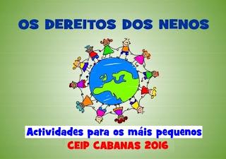 http://www.edu.xunta.gal/centros/ceipcabanas/aulavirtual/file.php/2/Dereitos_dos_nenos_2016/Dereitos_dos_nenos_PRIMARIA/dereitos_dos_nenos_2_o_ciclo.html