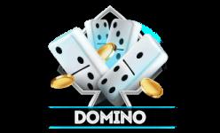 18Dewa: Situs Domino Online 18Dewapoker Asia
