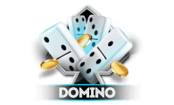 Viopoker Situs Idn Poker Online Terbaik