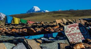 西藏旅遊-自組團隊