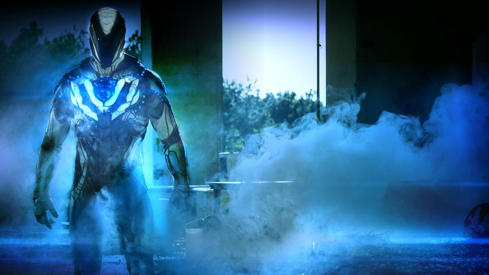 """Live-action de """"Max Steel"""" ganha trailer dublado e data de lançamento nacional"""