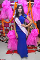 Simran Chowdary Winner of Miss India Telangana 2017 29.JPG