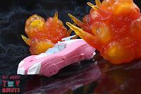 Transformers Kingdom Arcee 53