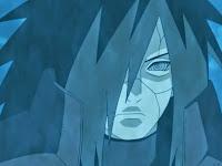 Download Naruto Shippuden Episode 379 Subtitle Indonesia