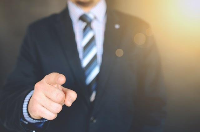 Tips, Kesalahan Umum Kenapa CV Ditolak