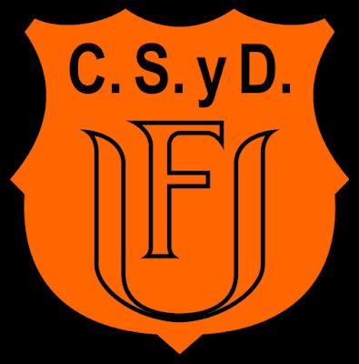 CLUB SOCIAL Y DEPORTIVO UNIÓN FRIENSE (FRÍAS)
