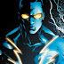 CW encomenda piloto para série do herói Raio Negro da DC Comics!
