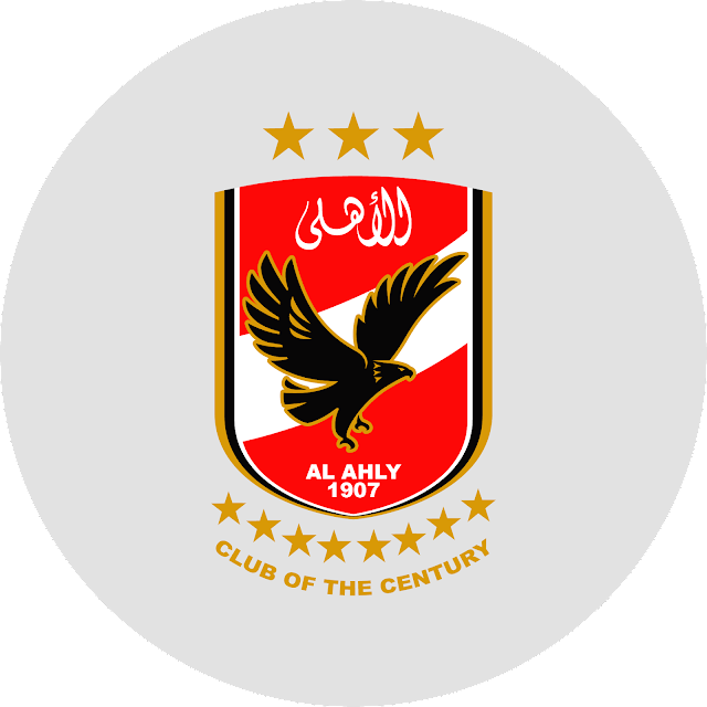 download icon al ahly egypt vector svg eps png psd ai color free #alahly #logo #flag #svg #eps #psd #ai #vector #football #al-ahly #art #vectors #country #icon #logos #icons #sport #photoshop #illustrator #egypt #design #web #shapes #button #club #buttons #apps #app #science #sports