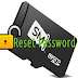 Remove Memory (SD) Card Password - Easy 100% Working and Tested Trick