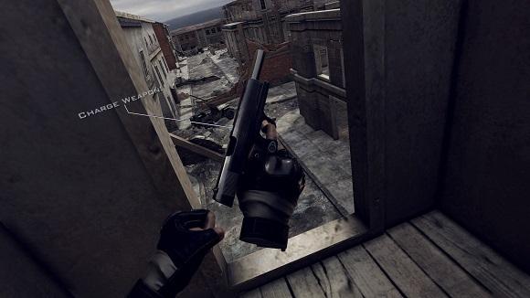 gun-club-pc-screenshot-1