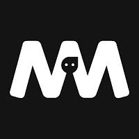 Logo MayuhMacah.com