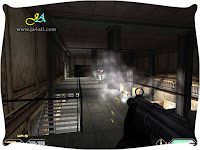 Far Cry PC Game Free Download Screenshot 5