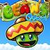 Bean's Quest is Apple's free app of the week in App Store