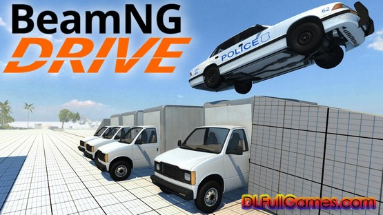 beamng drive free download pc game dlfullgames. Black Bedroom Furniture Sets. Home Design Ideas